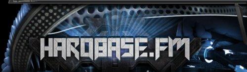 Radio favorite -> HardBase.FM
