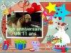 Bon anniversaire Ulk