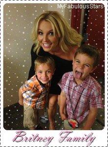 Britney Spears: Ou en est t-elle maintenant?