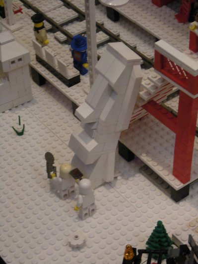 festi 39 briques 2010 city le blog de mister brick. Black Bedroom Furniture Sets. Home Design Ideas