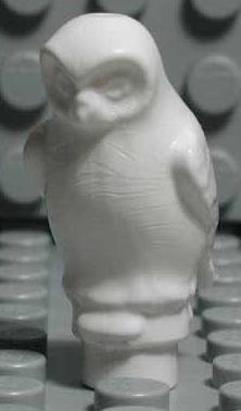 LEGO ® Squelette Cheval Squelette Cheval noir skeleton Horse Black 59228