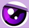 SoulStory-SecretRPG