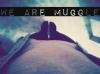 iaMuggle