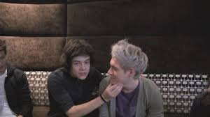 Back For You, Narry