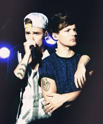 OS n°2: Everything about you. (Lilo)