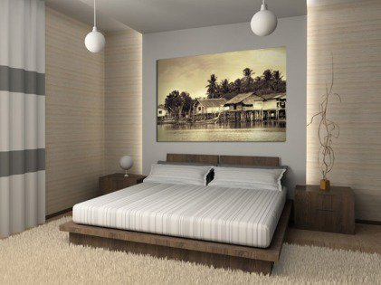 deco de reve blog de koginano. Black Bedroom Furniture Sets. Home Design Ideas