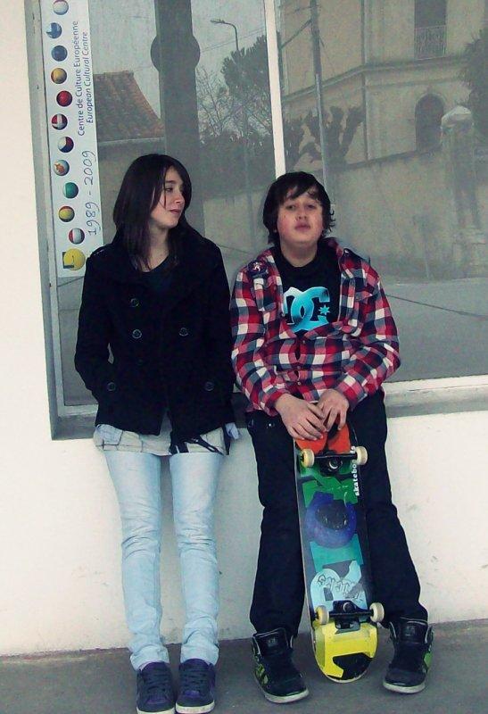 Bryan ♥