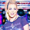 WWE-And-She