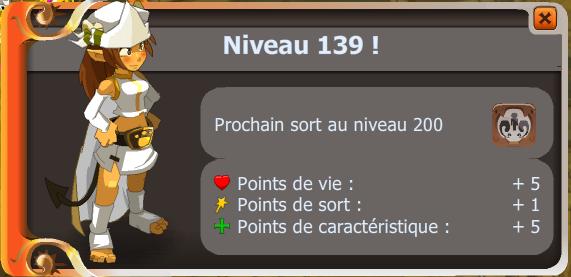Métro , Boulot , Dodo !