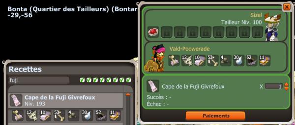 Vald Chaud bouillant !!!