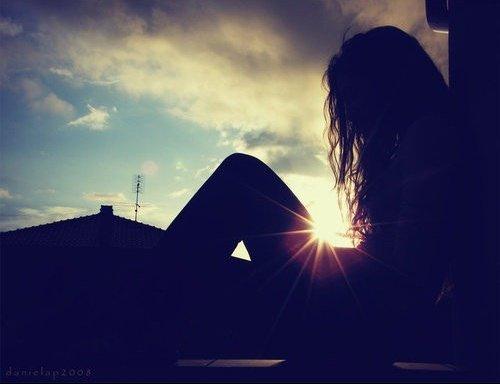 Si seulement on pouvait effacer certains souvenir du passé pour que le présent soit moins douloureux...
