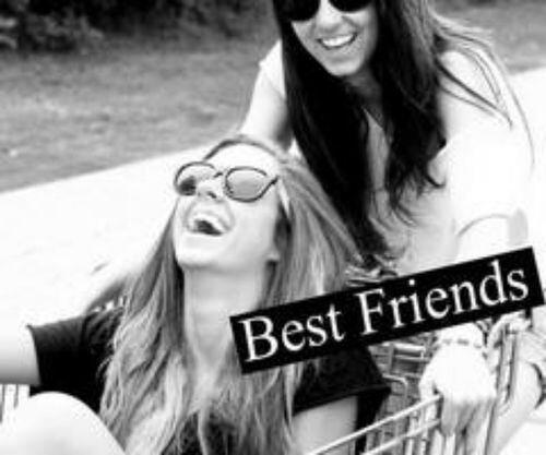 Un vrai ami, ça ne te ment pas, ça ne te cache pas la vérité, ça ne te met pas à l'écart, ça n'a pas honte de toi, ça t'écoute quand tu demandes de lui parler, ça répond à tes messages quand tu cries à l'aide, ça ne demande pas d'être ton ami pour se déculpabiliser de t'avoir fait souffrir... Alors si tu n'est pas ça, ne me demande pas de rester amie avec toi, car ton amitié est très loin d'être sincère.
