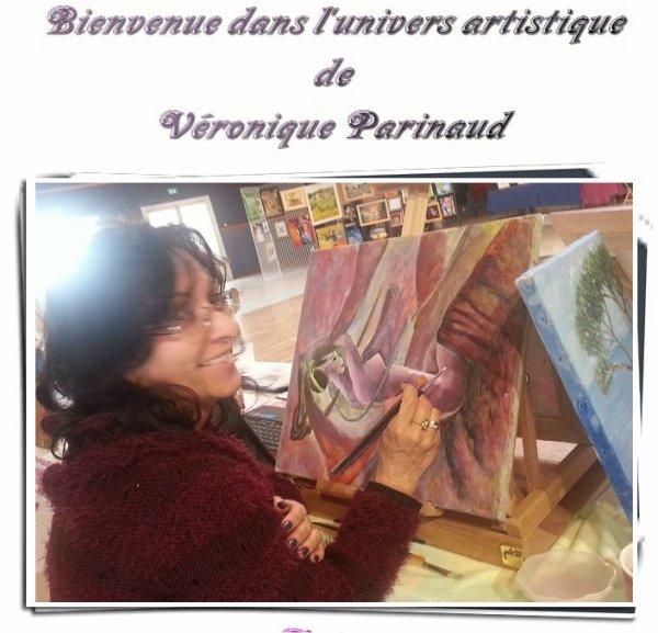 Je vous invite à visiter mon site http://www.vero.c4.fr