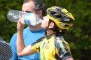 Photo de le-cycliste-du-95150