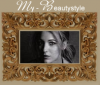 My-Beautystyle