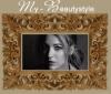 My-Beautystyle