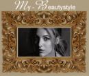 Photo de My-Beautystyle