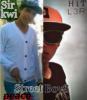 Street-boys-2011