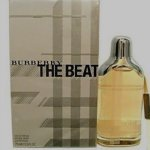Parfum the beat burberry 75 Ml