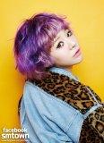 Photo de kpop--love-062