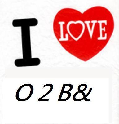 Blog de o-deux-b-5000-mondar