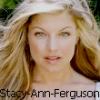 Stacy-Ann-Ferguson