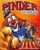 PINDER66