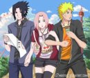Photo de Sasusaku-Naruhina-Tema