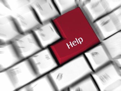 si besoin d aide sur le fonctionnement