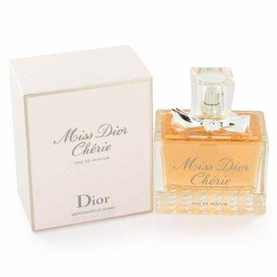 Noël 2012: Mes plus beaux cadeaux !