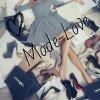 Mode-Lovee