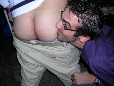 Embrasse mon cul en arabe