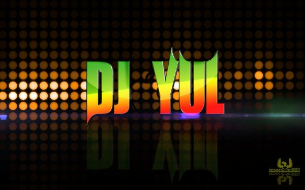 Dj-Yul-Prod 92