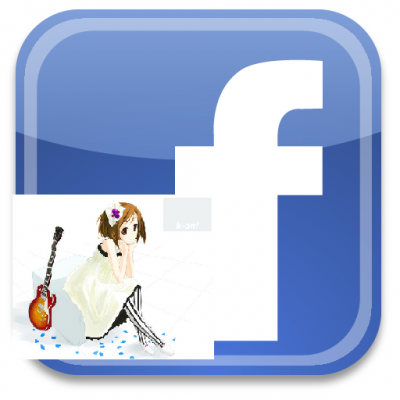 j'ai facebook^^