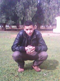toufik mouari et ayoub amari