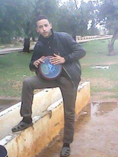 ayoub et et toufik