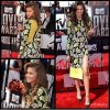 Zendaya était présente aux MTV Movie Awards + News