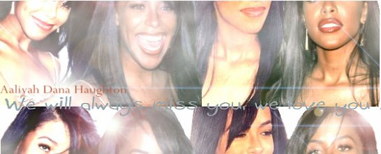 Today It's been 8 years that u're gone Baby Girl... We will always miss you & we love you. Rest in Peace Liyah.