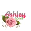 Ashleyrose