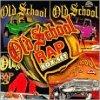 rap-old-school-02