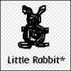 little-rabbit-crea