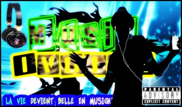 MUSIC IVOIRE / Pr Alla - Bonne Année 2012 - D.Malachie (2012)