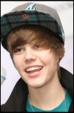 Photo de Bieber-Fiction-x03