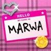 marwa20032010