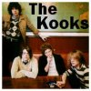 See the World # The kooks *