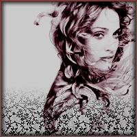 O  MON ANGE NOIR  ✘ Je peux te sauver Elya... Ne te fie pas au passé, ne te fie pas à la douleur que je t'ai infligée. A présent il faut t'en remettre à moi. Je t'aiderais à assouvir ta soif de vengeance... Mais tout a un prix.    • • •