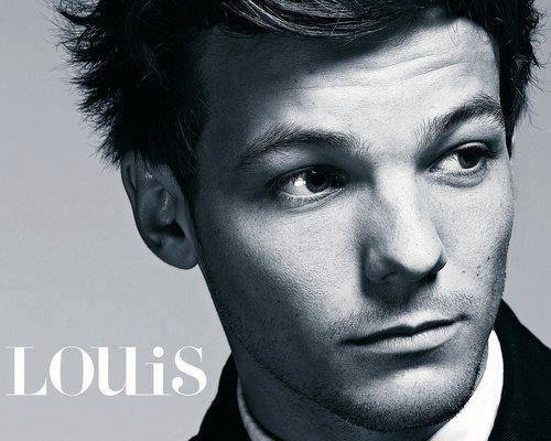 Photo Louis 1