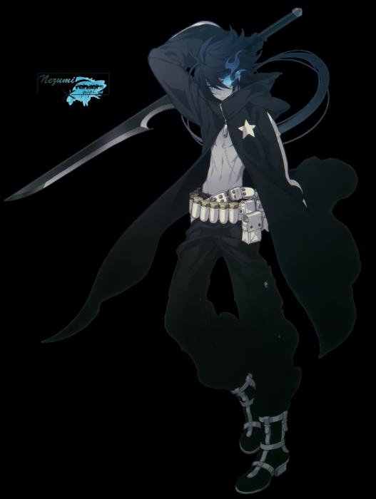 Kishi-Seijin pour vous servire !