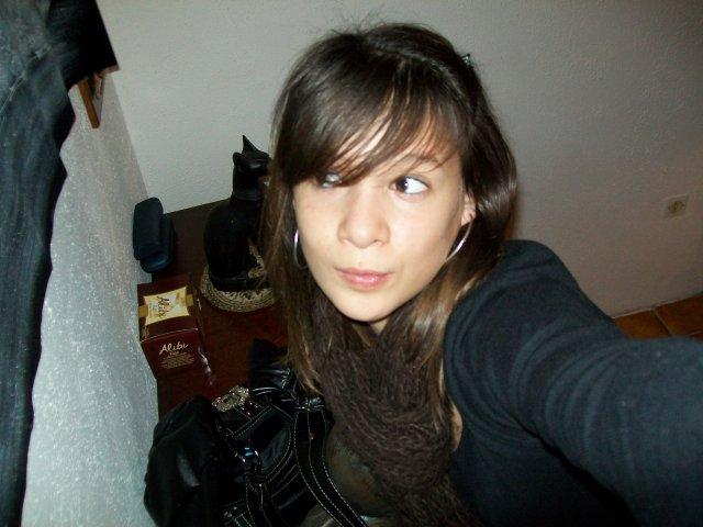Blog de tite-lionne-70