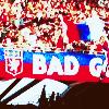 Gerland-Fans